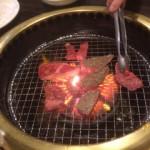 焼肉問屋バンバン東武練馬店に行ってきた!肉は良かったが…