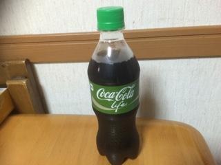 コカコーラライフ2