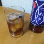 【新商品】国産茶葉のウーロン茶「つむぎ」をテイスティング