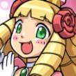ケリ姫スィーツ