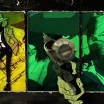 ルパン三世新シリーズのオープニングは3Dだって知ってた?