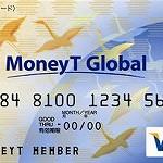 海外への修学旅行 子供にクレジットカードを持たせるのは心配です