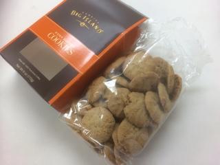 ビッグアイランドキャンディーズ クッキー