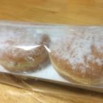 【裏情報】セブンイレブンのホイップドーナツを美味しく食べる裏技