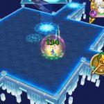 【白猫】熟達した位置取り10島HARD11-2 敵全滅サブミッションのやり方